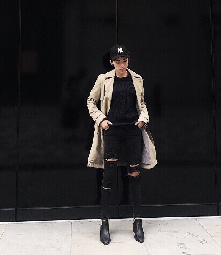 how-to-style-ankle-boots-like-the-it-girls-this-aw-michella-choi