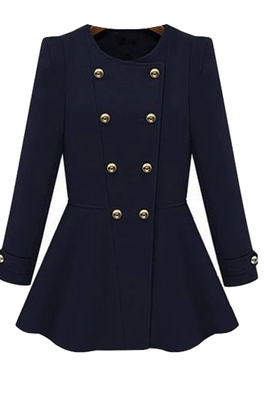 navy-blue-double-breated-coat