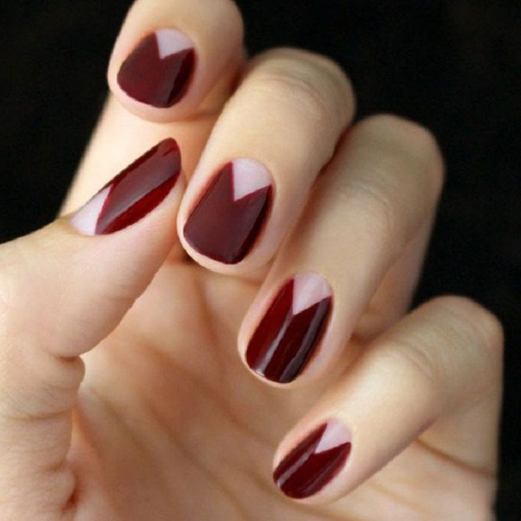 negative-space-cut-out-nails