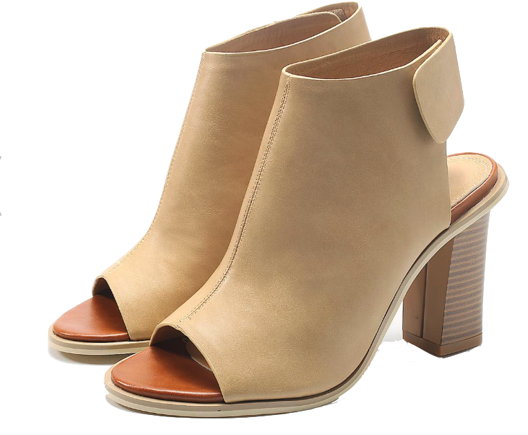 nude-open-toe-chunky-heel-ankle-booty