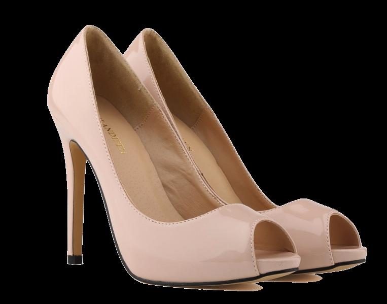 nude-open-toe-high-heel-stilettos