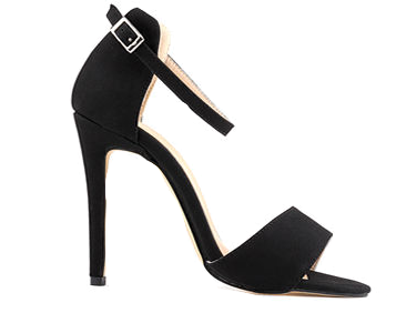 open-toe-ankle-strap-heels