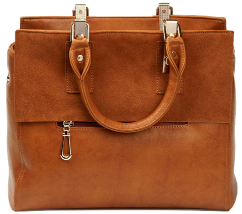 retro-british-style-scrub-leather-handbag