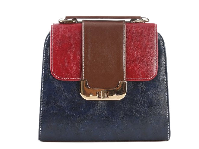 retro-faux-leather-color-block-handbag