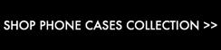 shop-phone-cases