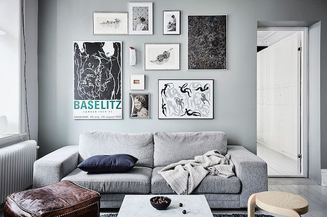 scandinavian-inspired-home-decor-for-minimalist-out-there
