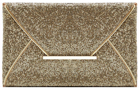 shimmering-gold-envelope-clutch