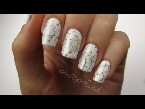 stone-marble-nails
