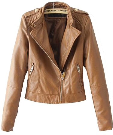 stylish-brown-leather-moto-jacket-featuring-side-zipper-pockets