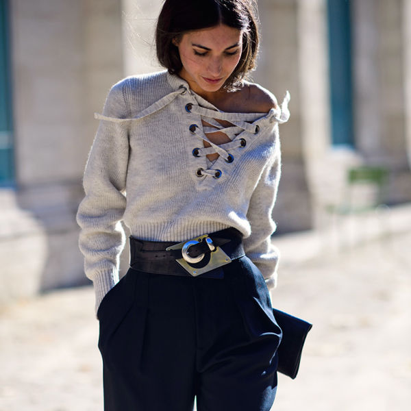 sweaters-you-will-want-to-live-in-this-autumn-winter-asap