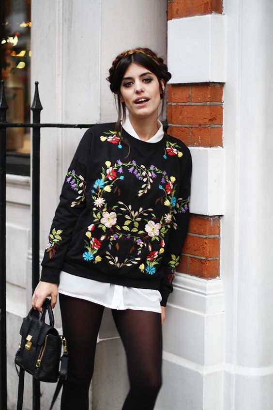 sweaters-you-will-want-to-live-in-this-autumn-winter-asap-dulceida