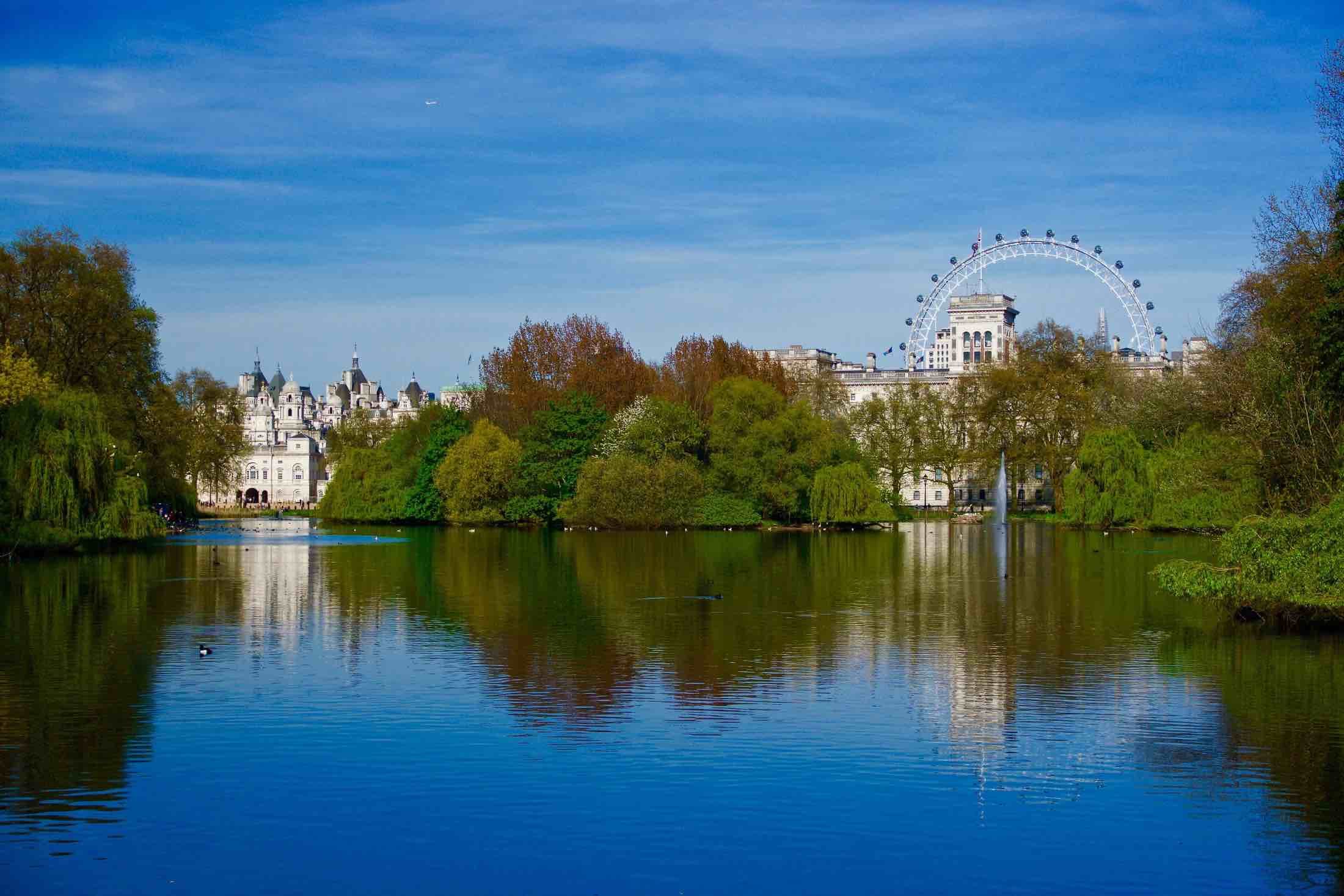 things-you-got-to-do-when-youre-in-london