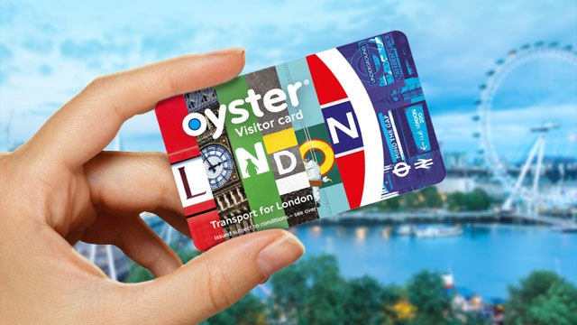 things-you-got-to-do-when-youre-in-london-oyster-card