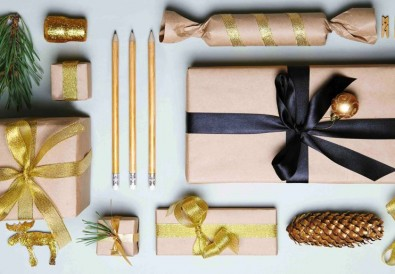 ultimate-holiday-gift-ideas-2016