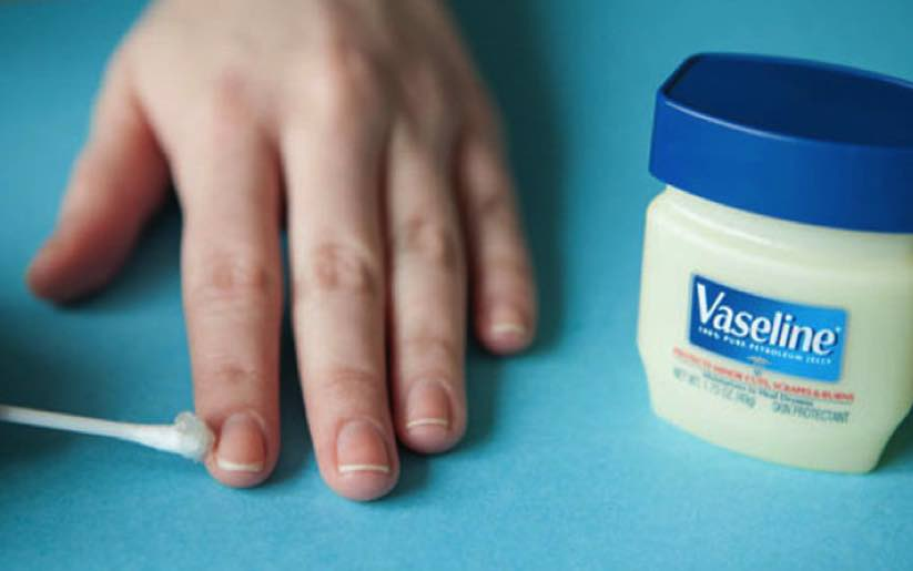 vaseline-beauty-tricks-you-wish-to-know-earlier