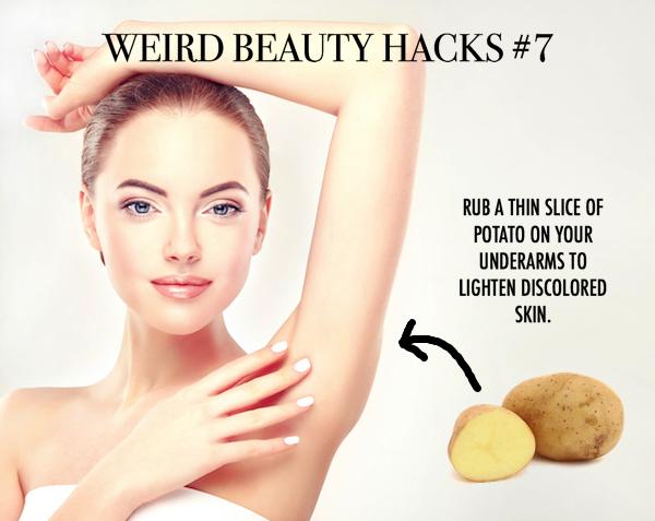 weird-beauty-hacks-7