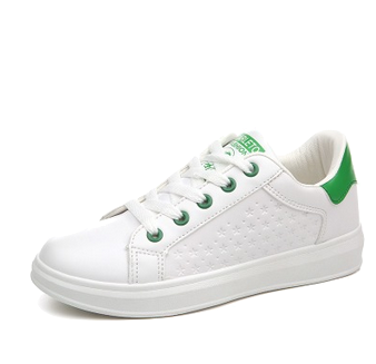white-leather-lace-up-trainers-with-embossed-detailing