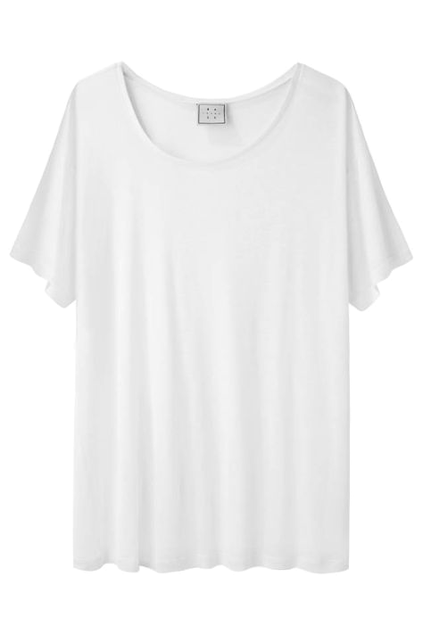 white-slouchy-crew-neck-t-shirt