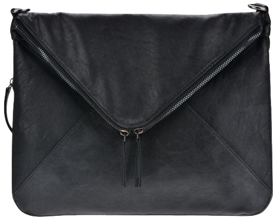 women-faux-leather-envelope-clutch-bag
