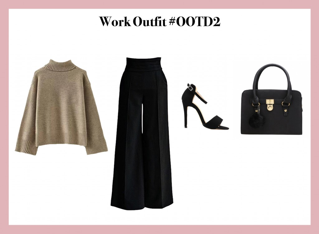 work-outfit-ootd2