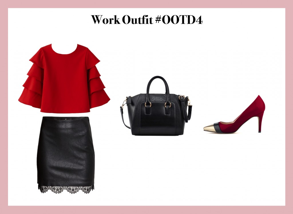work-outfit-ootd4