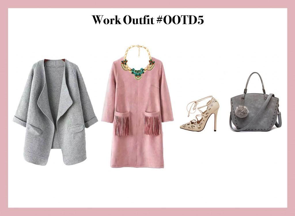 work-outfit-ootd5