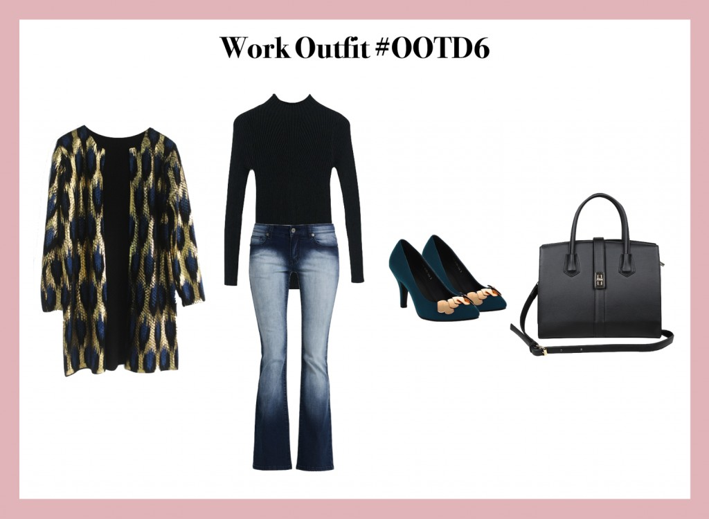 work-outfit-ootd6