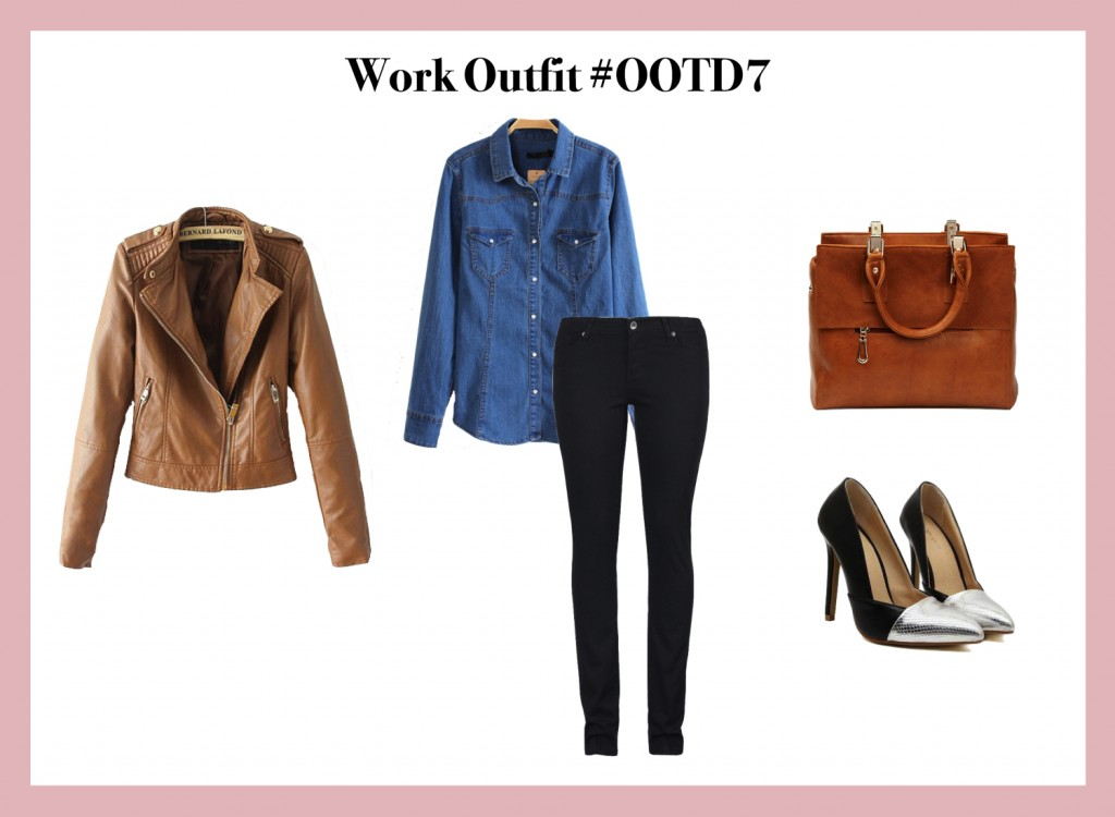 work-outfit-ootd7