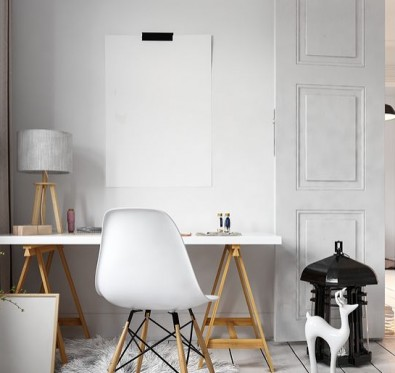 workspace-decor-inspirations-which-will-boost-up-your-productivity