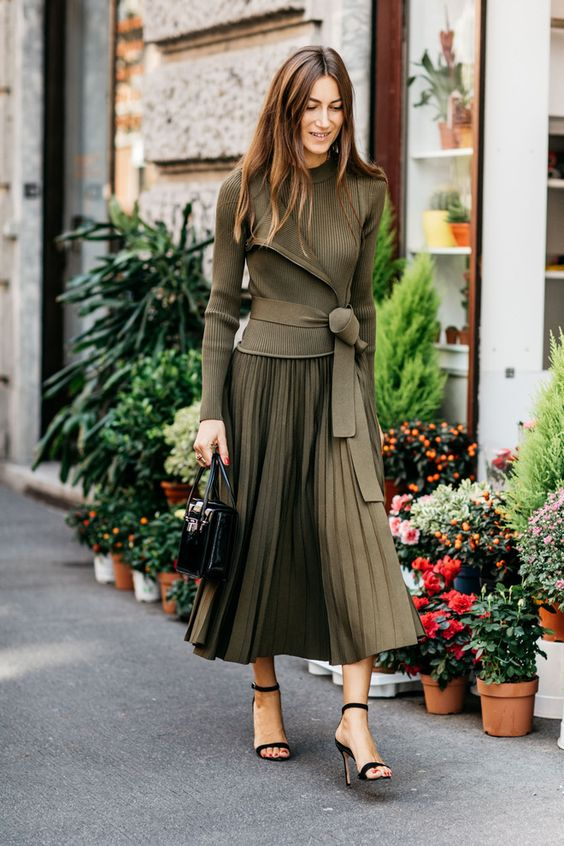 army-green-trend-5