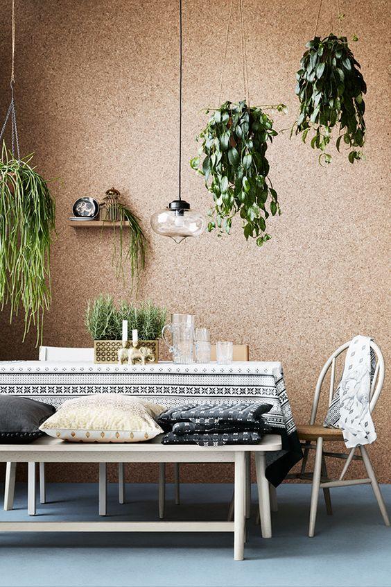 cork-board-wall-4