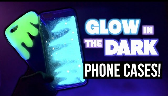 glow-in-the-dark-phone-cases