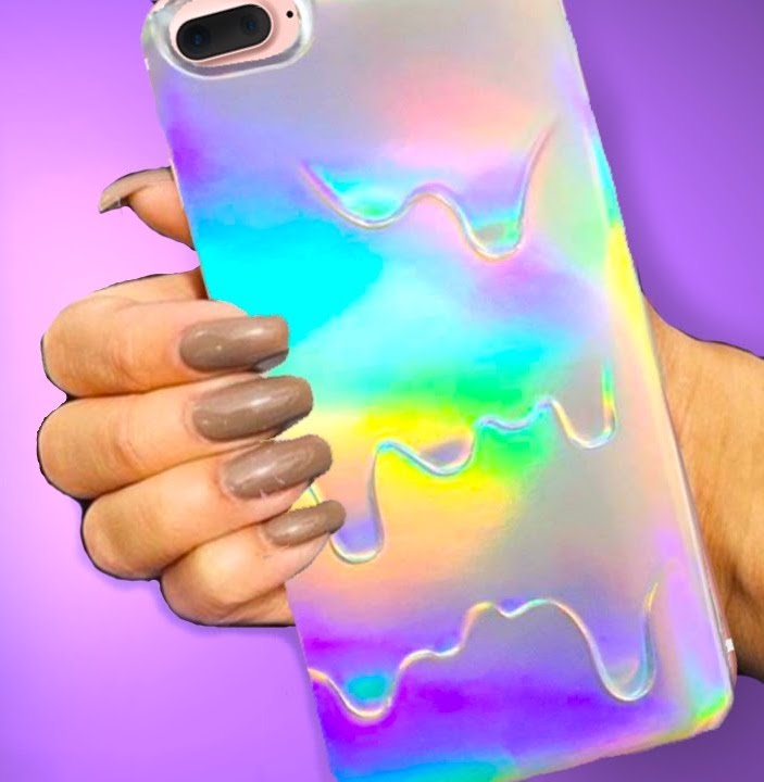 holo-case-hayley-williams