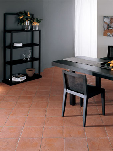 terracotta-trend-3