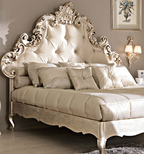 upholstered-headboard-3