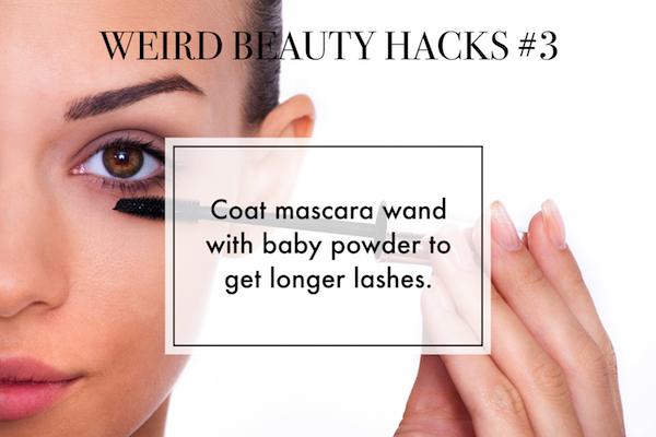 weird-beauty-hacks-3