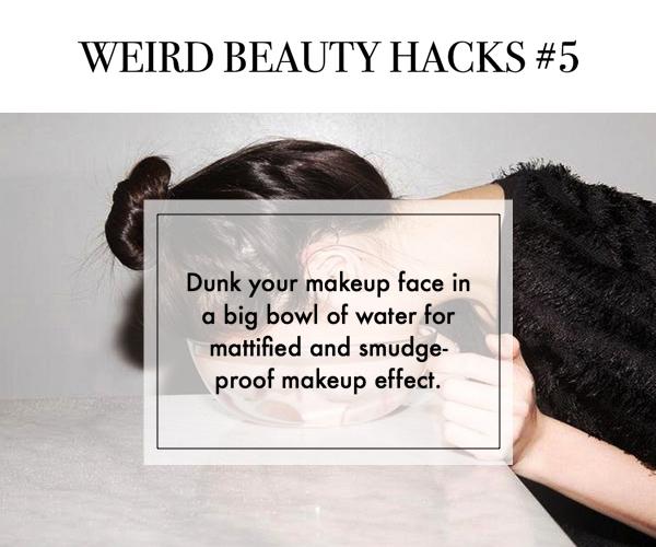 weird-beauty-hacks-5