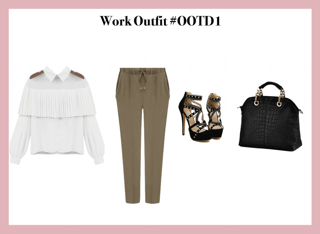 work-outfit-ootd1
