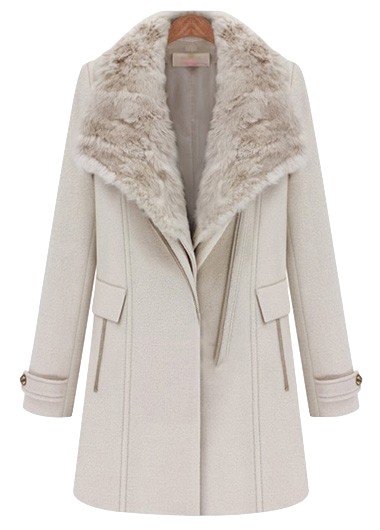 beige-long-winter-coat-with-faux-fur-collar