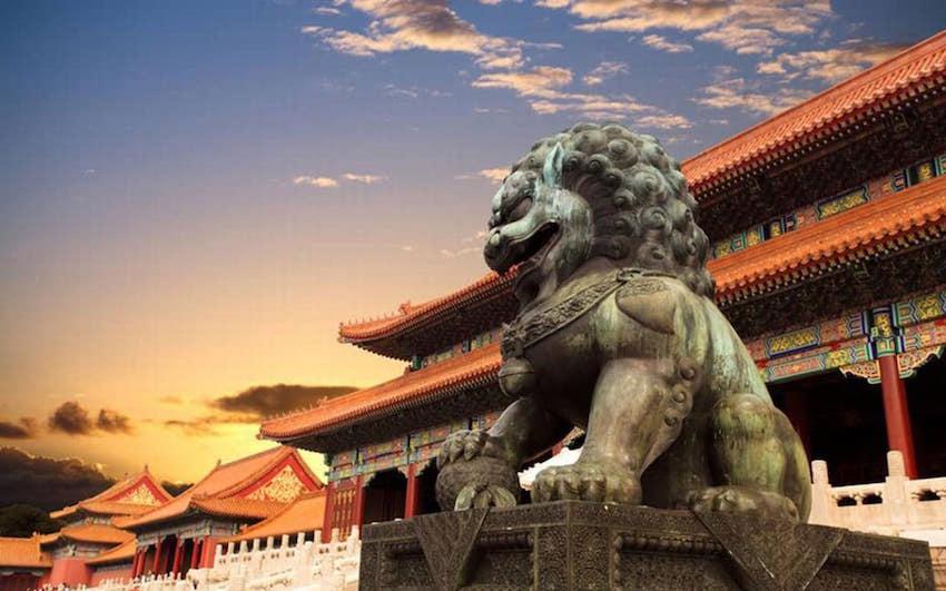 beijing-china-travel