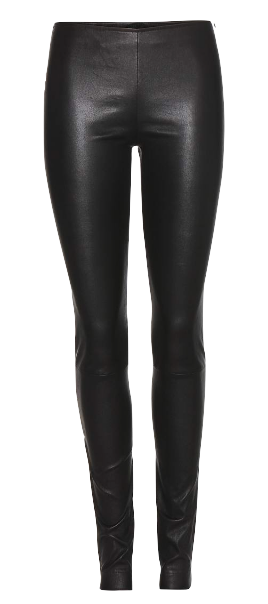 black-faux-leather-fleeced-linining-legging