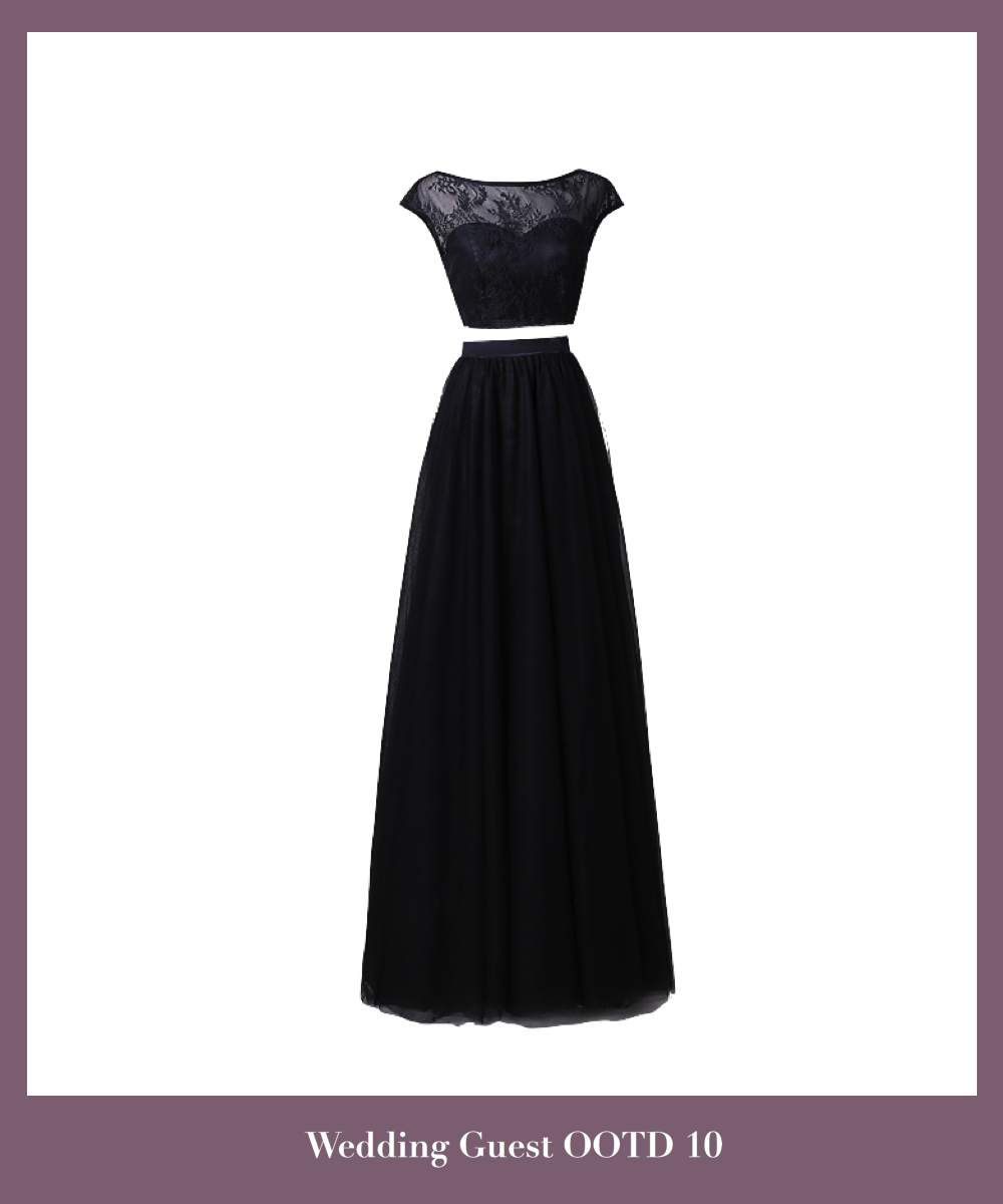 black-two-piece-a-line-long-prom-dress-with-illusion-sweetheart-neckline