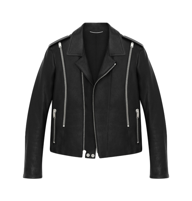 blck-leather-motto-jacket