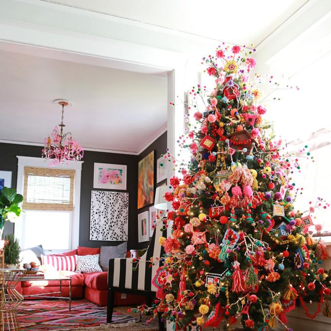 bohemian-christmas-decoration-1