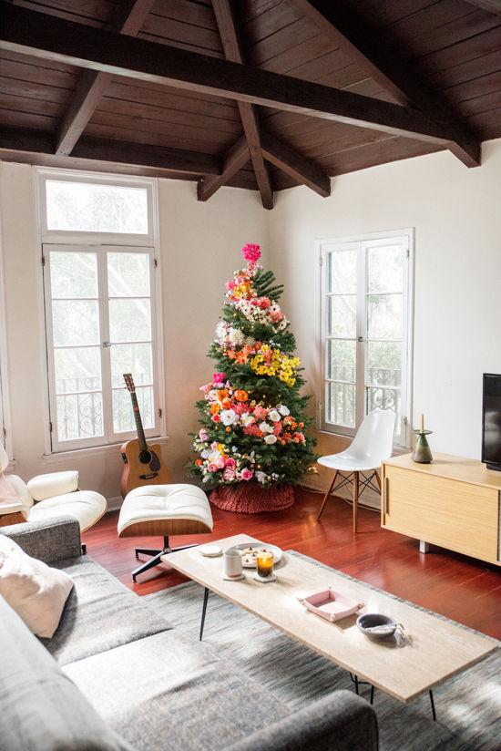 bohemian-christmas-decoration-3