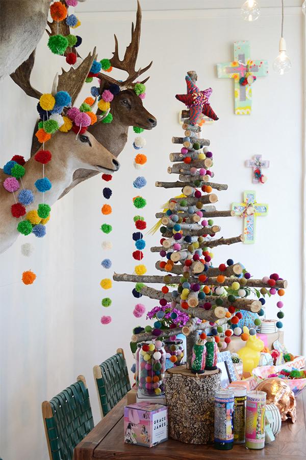bohemian-decoration