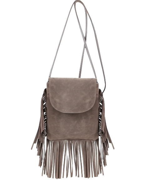 brown-tassel-shoulder-bag