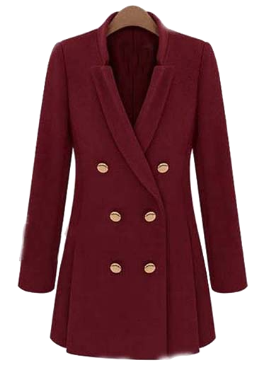 burgundy-double-breasted-coat