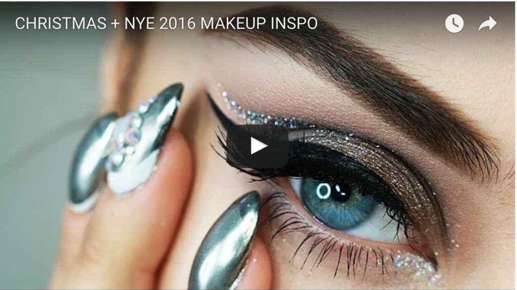 christmas-nye-2016-makeup-inspo