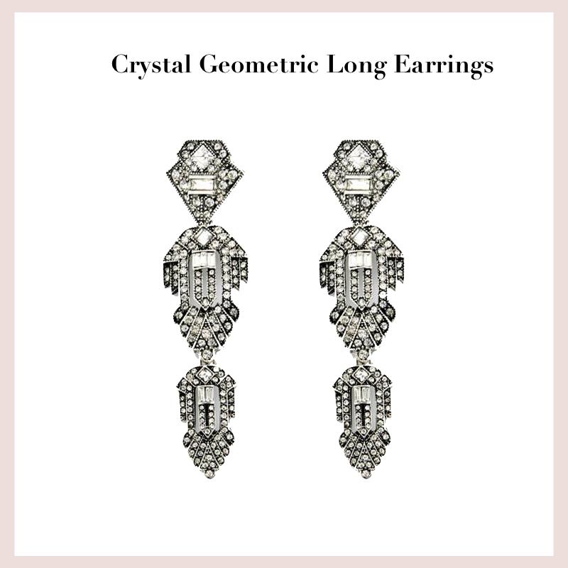 crystal-geometric-long-earrings